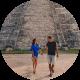 Presentación Juntos Viajando-1 copia
